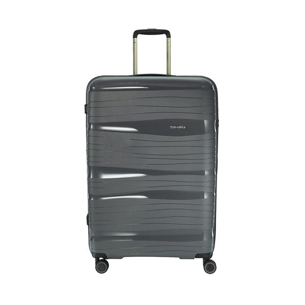 Travelite Trolley L 77 cm Motion 105 l