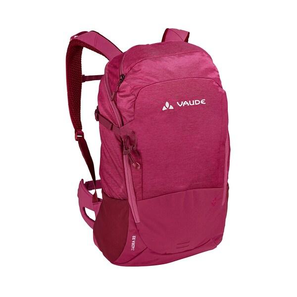 Vaude Freizeitrucksack Women´s Tacora 22 M Backpacks 22 l