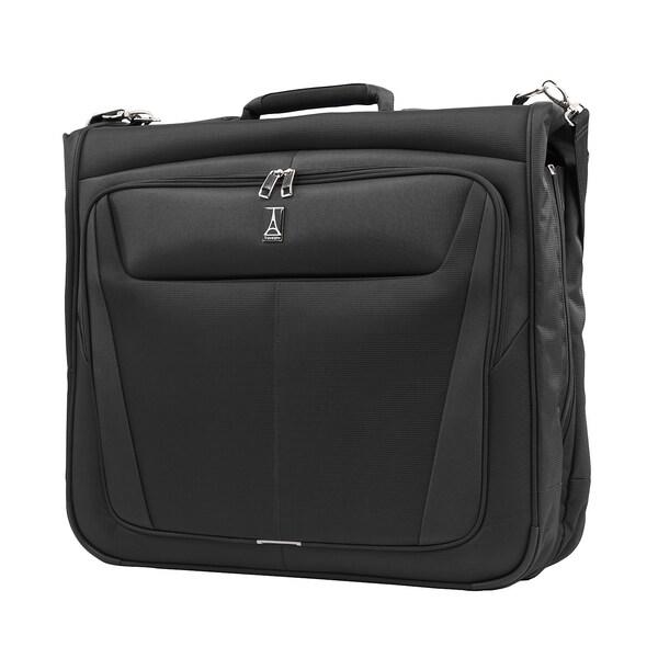 Travelpro Kleidersack Bi-Fold Maxlite 5 63 l