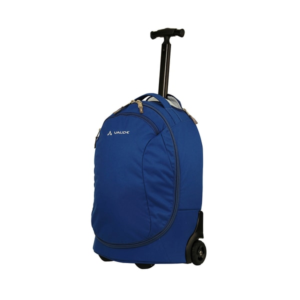 Vaude Kindertrolley Gonzo 26 Special Edition Family 26 l