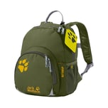 Jack Wolfskin Kinderrucksack Buttercup Kids Packs 4.5 l