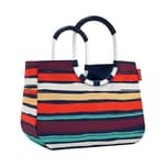 Reisenthel Loopshopper L Shopping 25 l