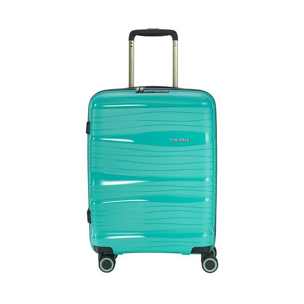 Travelite Handgepäcktrolley S 55 cm Motion 37 l