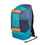 "Aevor Rucksack Bookpack 15"" L 26 l"