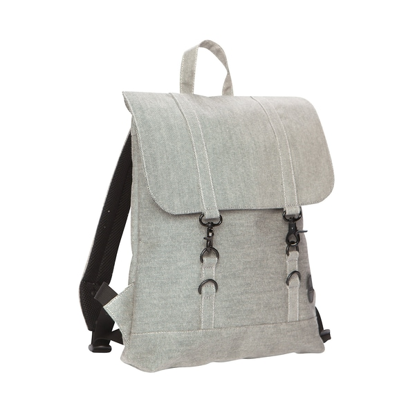 Enter Rucksack City Backpack Mini Lifestyle Collection 8 l