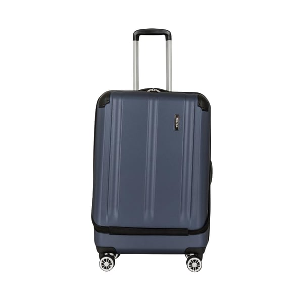 Travelite Trolley M 68 cm Business City 44 l