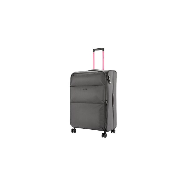 Assima Trolley L 75 cm EXP Loubs Adelaide Neo 97 l