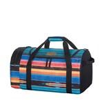 DaKine Reisetasche EQ Bag 31L Travel Bags 31 l