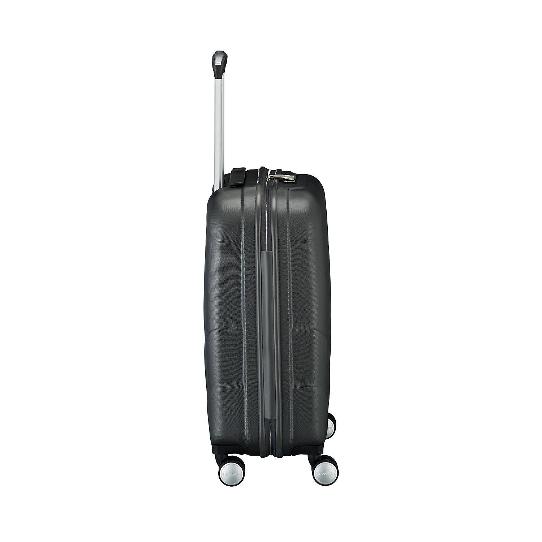 Travelite Handgepäcktrolley 55cm S Kalisto 40 l