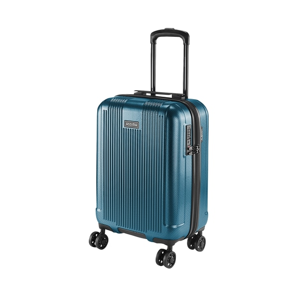 Assima Handgepäcktrolley 55cm S Albany 34 l