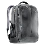 Deuter Laptoprucksack Grant Daypacks 24 l