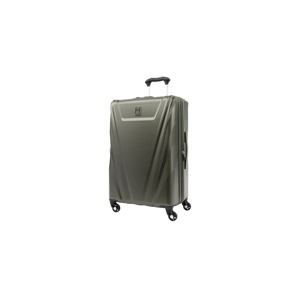 Travelpro Trolley 69 cm Erweiterbar Hartschale Medium Maxlite 5 89 l