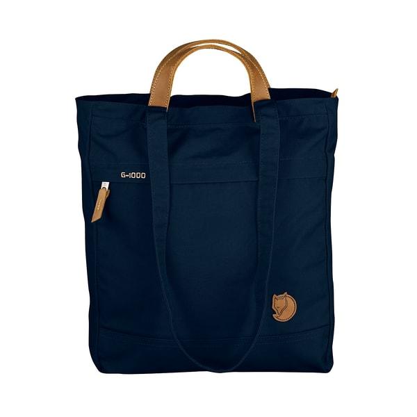 Fjällräven Tasche Totepack No. 1 14 l