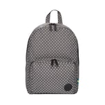 Enter Rucksack LS Gym Backpack Mini Lifestyle Collection 8 l
