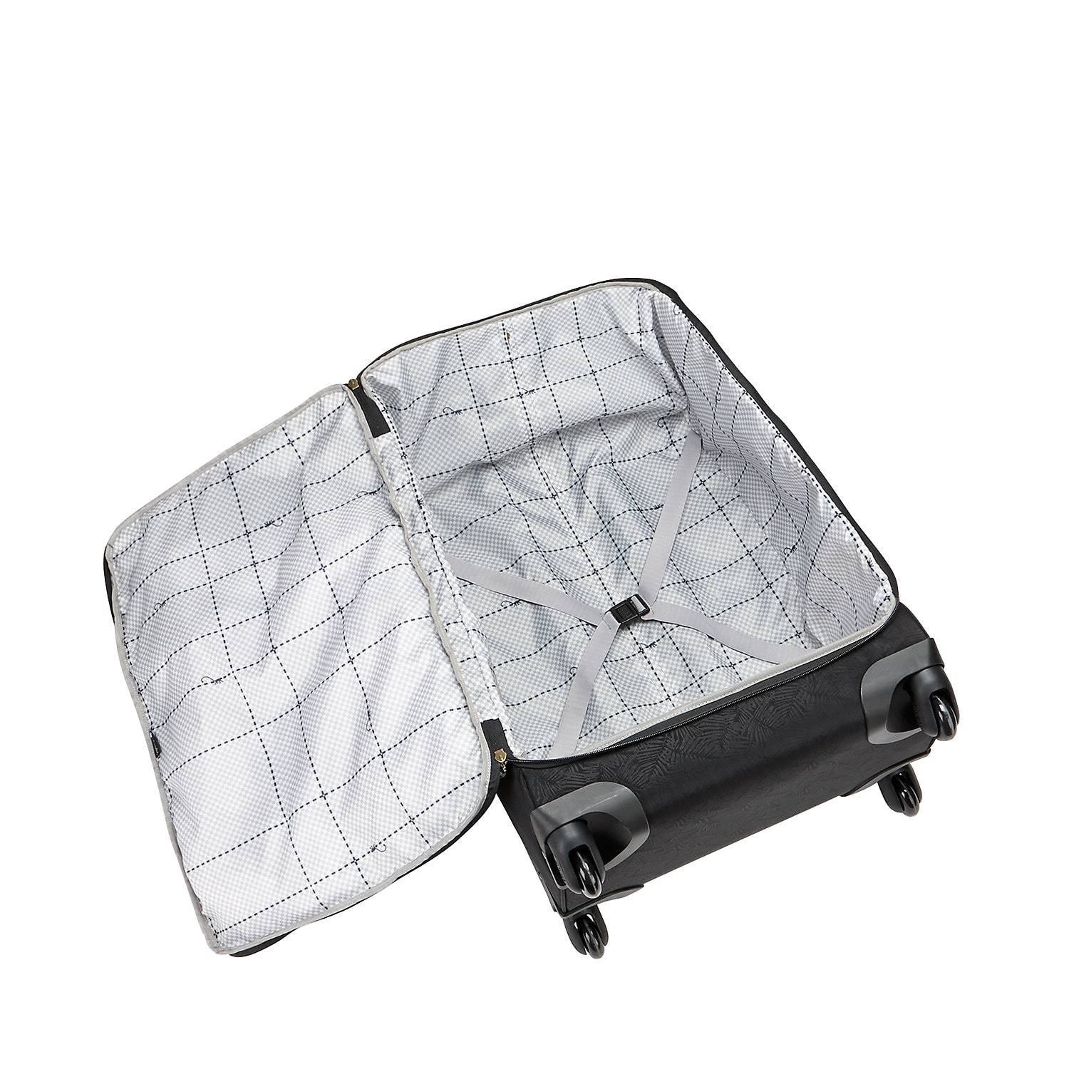 Kipling Trolley Darcey M BP 66,5 cm Basic Plus 60 l