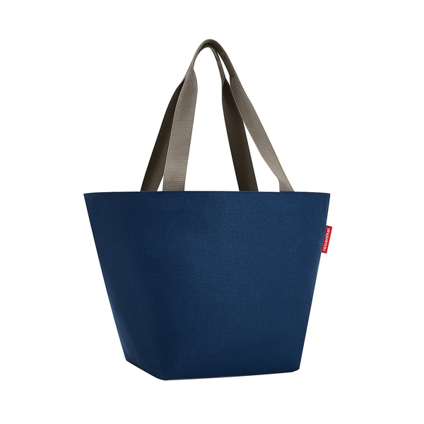 Reisenthel Shopper M Shopping 15 l