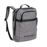Chiemsee Rucksack Travel Messenger Travel 20 l