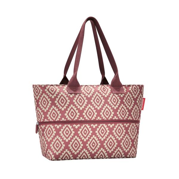 Reisenthel Shopper e1 EXP Shopping 12 l