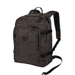 Jack Wolfskin Rucksack Berkeley Y.D. Everyday Outdoor 30 l