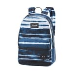 DaKine Freizeitrucksack 365 Pack 21L Packs 21 l