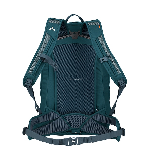 Vaude Wanderrucksack Wizard 18+4 Backpacks 18 l