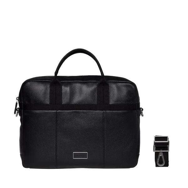 Calvin Klein Chase Laptoptasche 14 Zoll