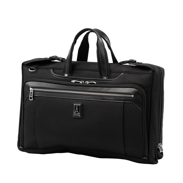 Travelpro Kleidersack Tri-Fold Carry-on Extra Small Platinum Elite 20 l
