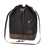 Jack Wolfskin Beuteltasche Sandia Bag Everyday Outdoor 14 l