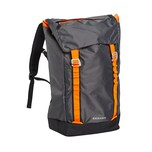 Chiemsee Rucksack Daypack L Sport 27 l