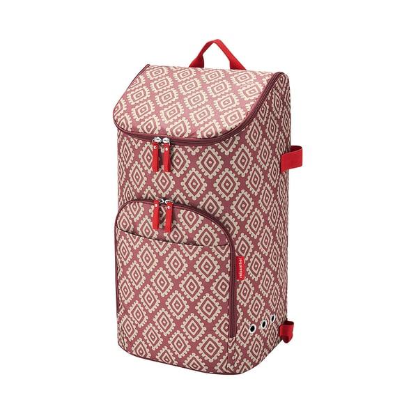 Reisenthel Citycruiser Bag Shopping 45 l