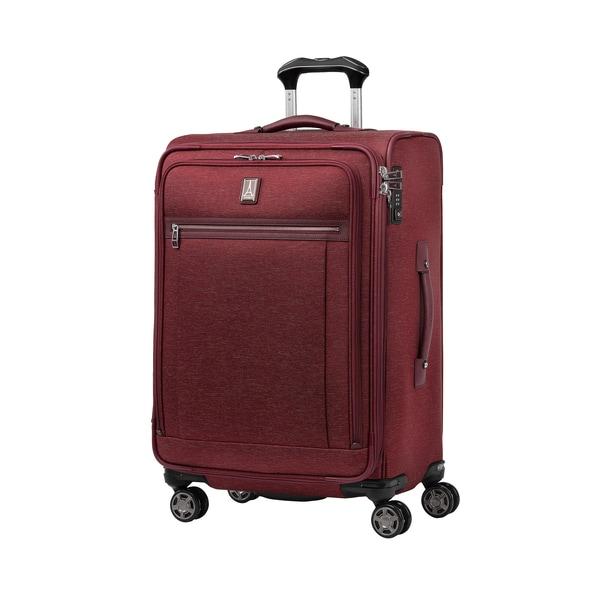 Travelpro Trolley 71 cm Erweiterbar Large Platinum Elite 97 l