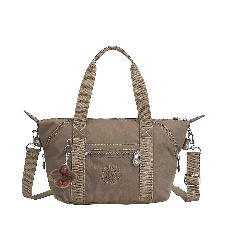 Kipling Handtasche Art Mini 13 l