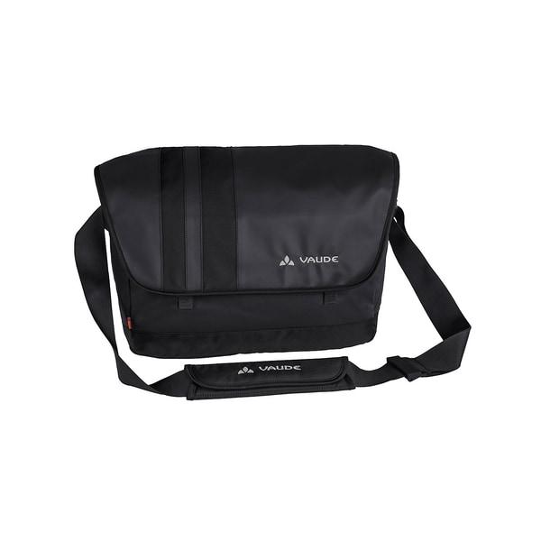 Vaude Messenger Bag Ayo L Adays 17 l