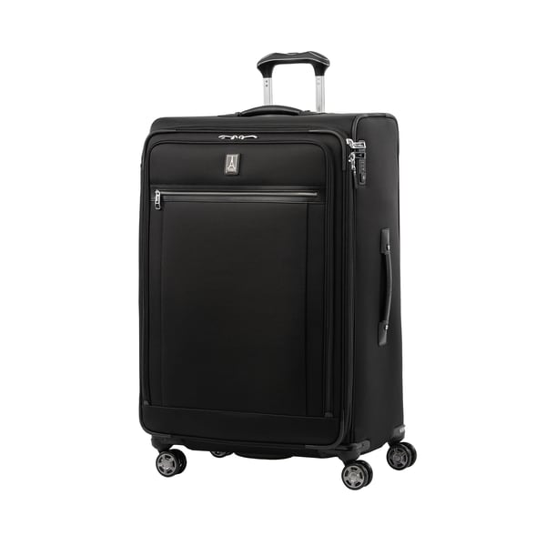 Travelpro Trolley 83 cm Erweiterbar Extra Large Platinum Elite 144 l