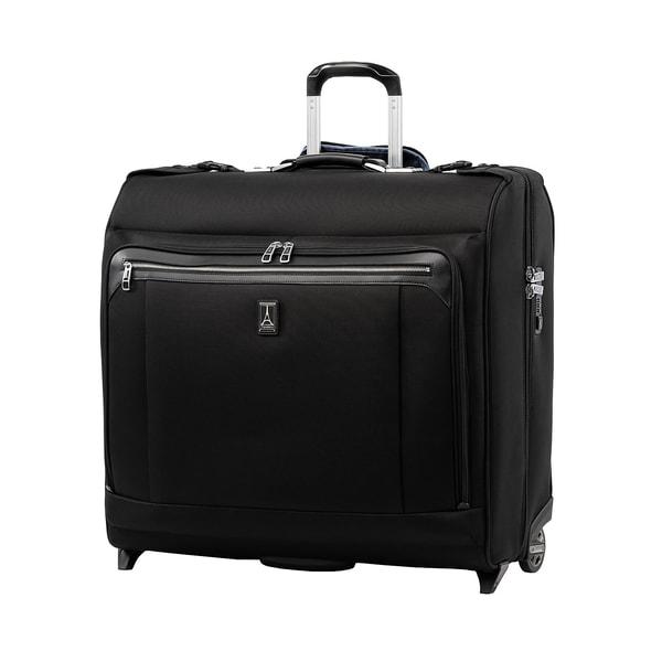 Travelpro Kleidersack auf Rollen Large Platinum Elite 95 l