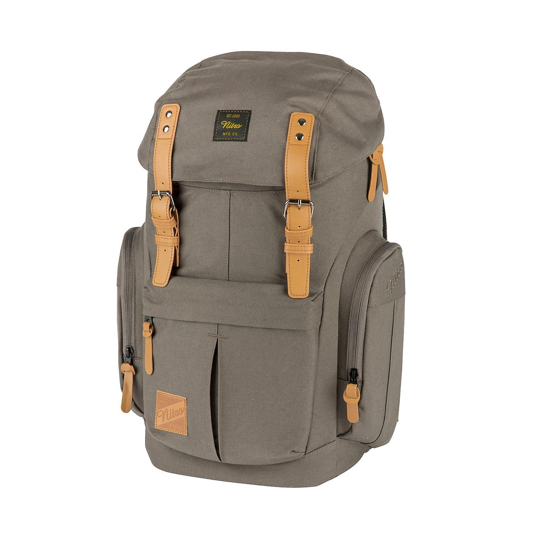 "Nitro Rucksack Daypacker 15"" L Urban Collection 32 l"