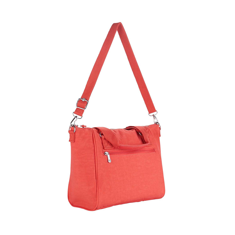 Kipling Handtasche Amiel Basic 10 l