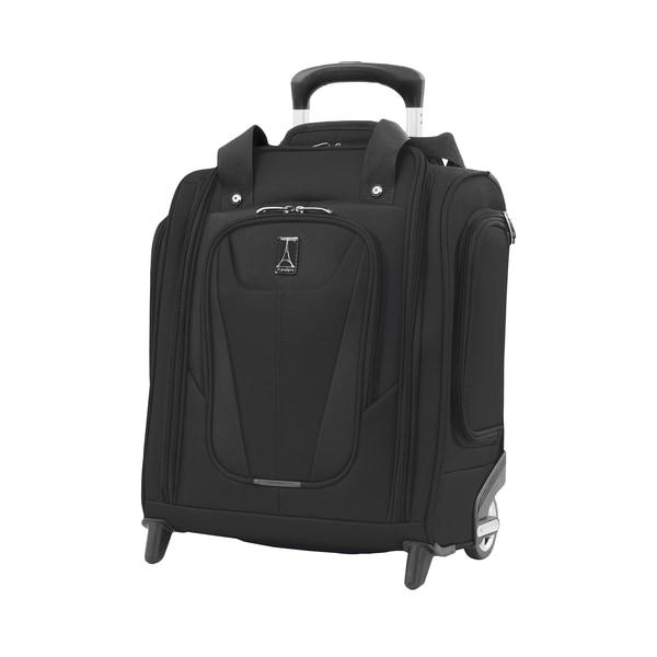Travelpro Handgepäcktrolley Underseat 44 cm Extra Small Maxlite 5 26 l