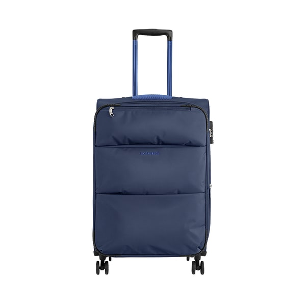 Assima Trolley 75cm EXP Loubs Adelaide Sport 97 l