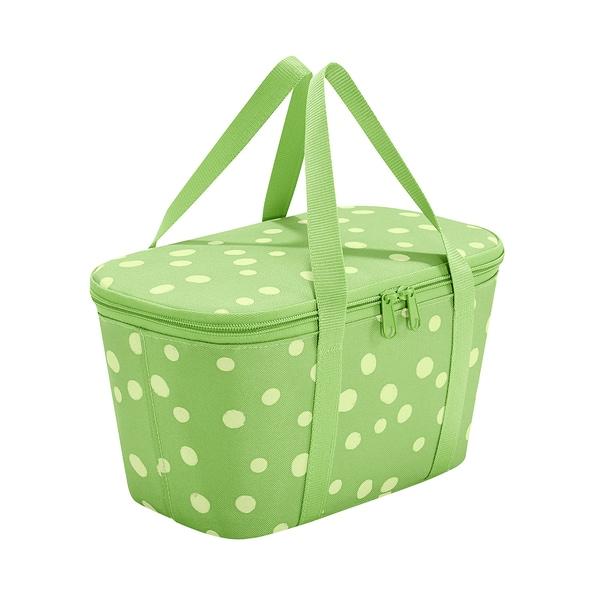 Reisenthel Coolerbag XS Shopping 4 l