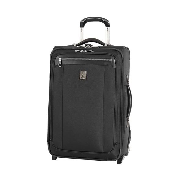 Travelpro Rollenkleidersack Rollaboard Suiter 58cm Platinum Magna 2 49.4 l