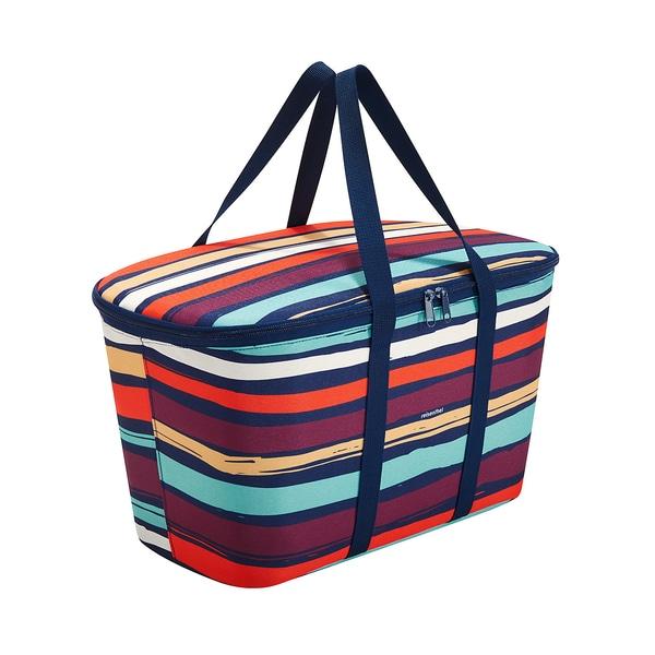 Reisenthel Coolerbag Shopping 20 l