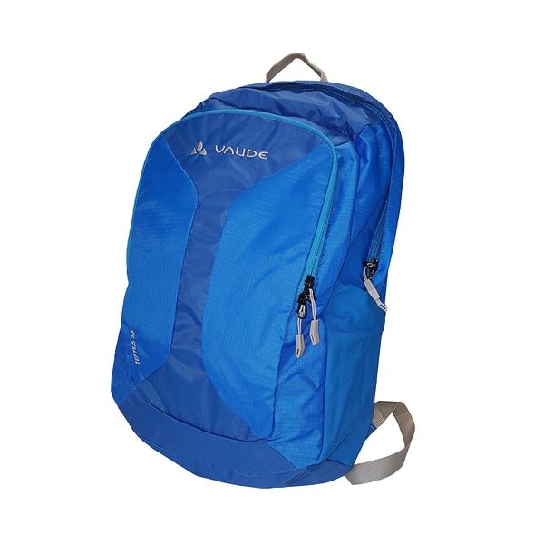 Vaude Freizeitrucksack Tertius 23 SE Backpacks 23 l