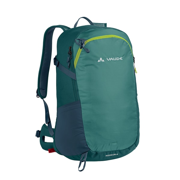 Vaude Wanderrucksack Wizard 24+4 Backpacks 24 l