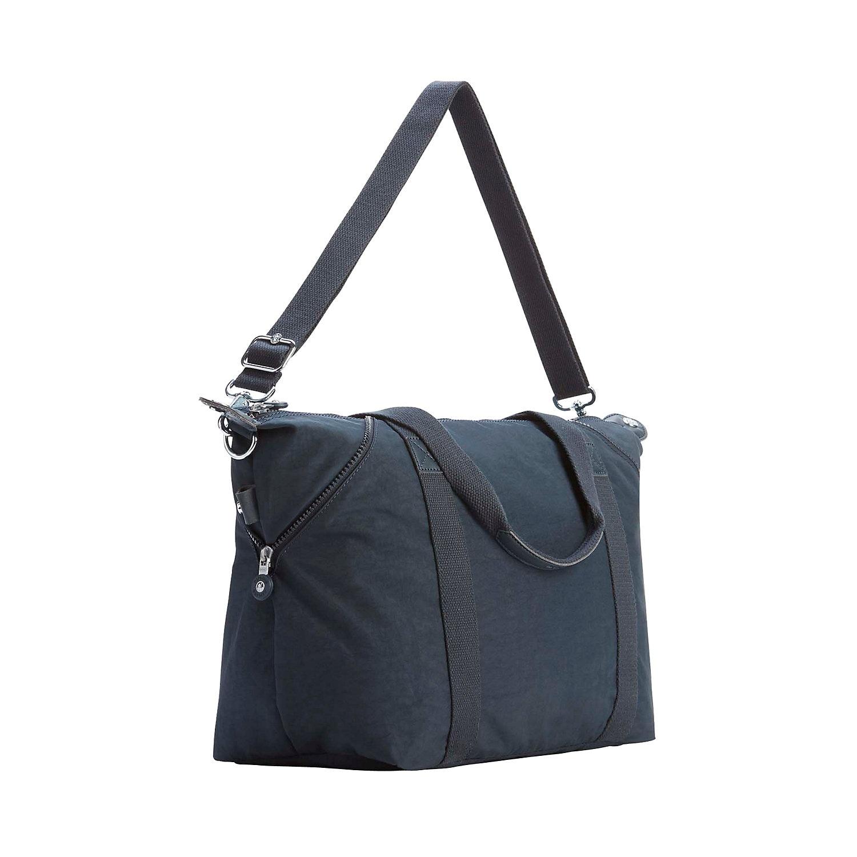 Kipling Handtasche Art 21 l