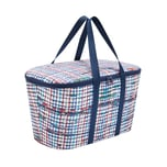 Reisenthel Coolerbag Shopping 20 l