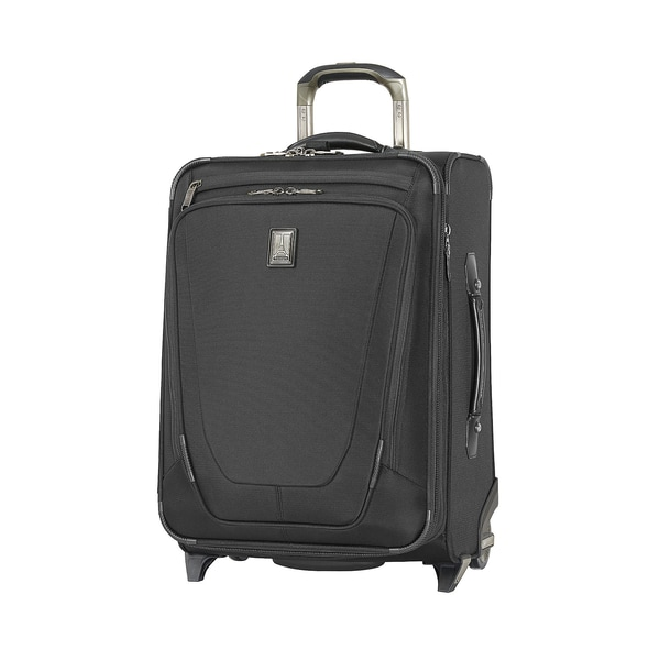 Travelpro Handgepäcktrolley 55cm Business Rollaboard EXP RFID S Crew 11 48.2 l