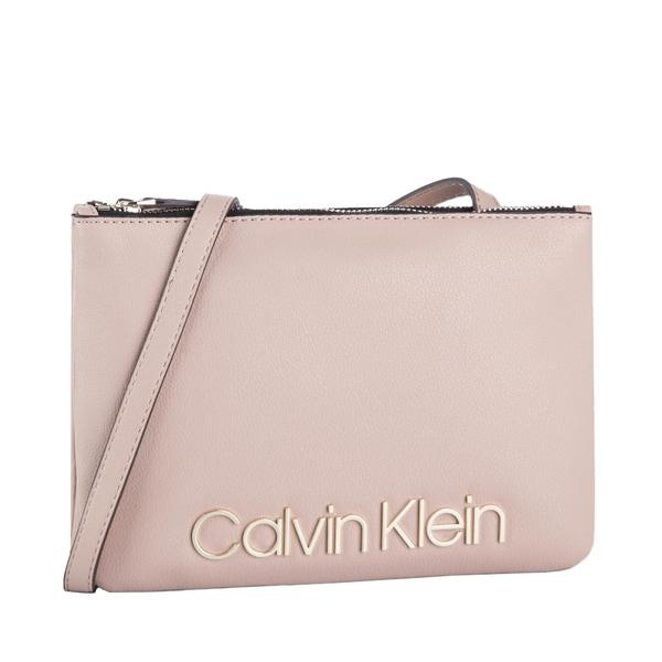 Calvin Klein Umhängetasche Must