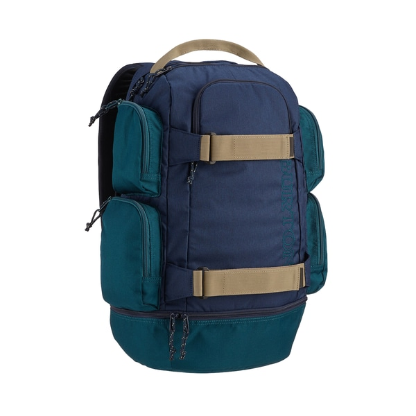Burton Rucksack Distortion L 29 l