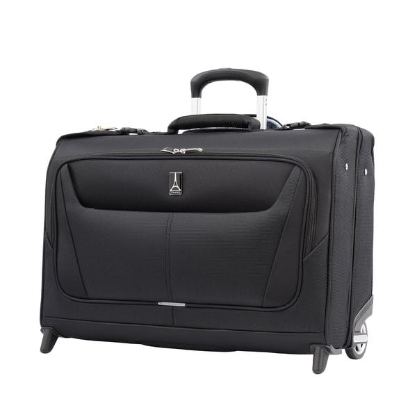 Travelpro Kleidersack auf Rollen Carry-on Small Maxlite 5 41 l